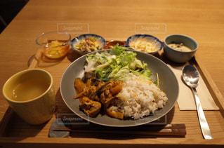 curry - No.1197170