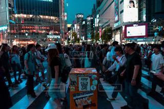 東京の写真・画像素材[642280]