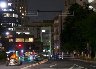 東京の写真・画像素材[642690]