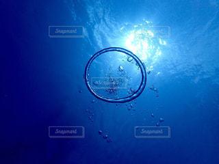 海の写真・画像素材[642886]