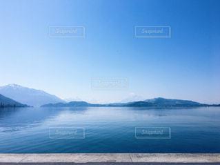 風景の写真・画像素材[644719]