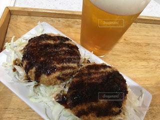 ビール - No.650409