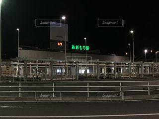 青森の写真・画像素材[643516]