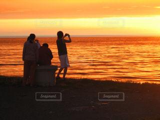 海の写真・画像素材[644338]