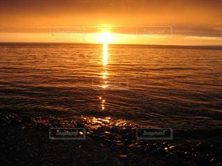海の写真・画像素材[644345]