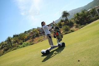 ゴルフ - No.652541