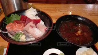 食べ物 - No.643777