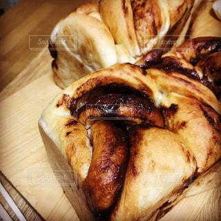 パンの写真・画像素材[644052]