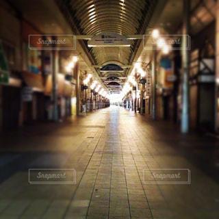 夜景の写真・画像素材[644499]
