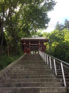 No.659522 風景