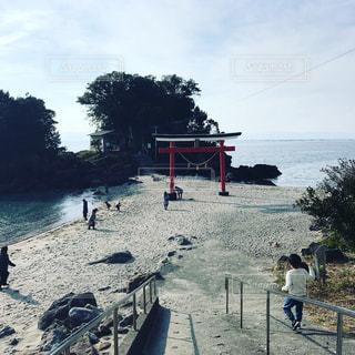荒平神社 - No.1132577