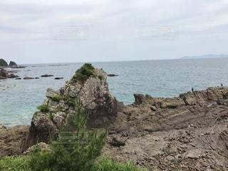 海の写真・画像素材[1167938]