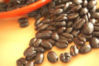 カフェの写真・画像素材[644882]