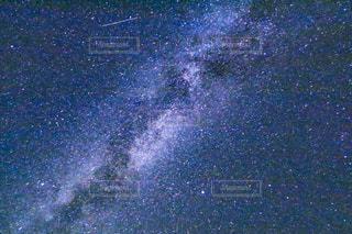 流れ星 - No.644907