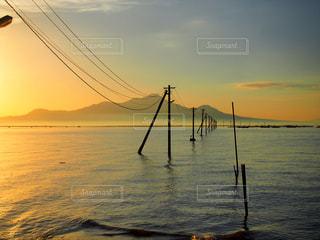 海の写真・画像素材[645046]