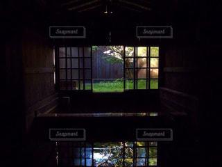 温泉の写真・画像素材[645048]