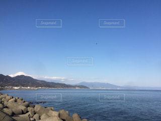 風景 - No.645298