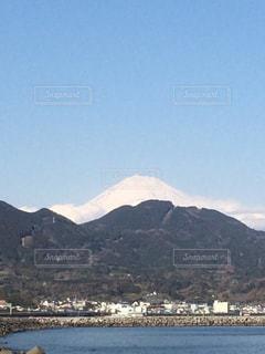 富士山 - No.645299