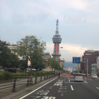 風景 - No.645306