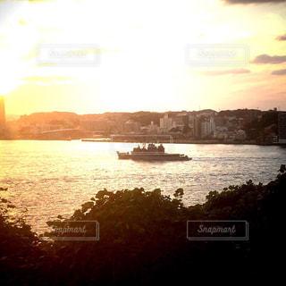 風景の写真・画像素材[647421]