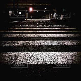 夜の写真・画像素材[647422]