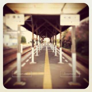 駅 - No.647798