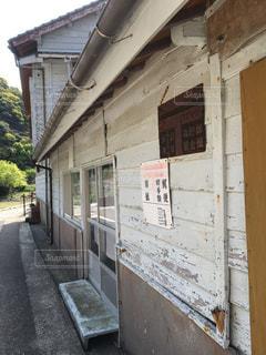 建物 - No.646251