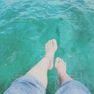 海の写真・画像素材[646340]