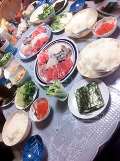 食卓 - No.646686