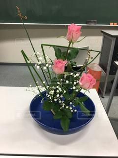 花の写真・画像素材[647128]