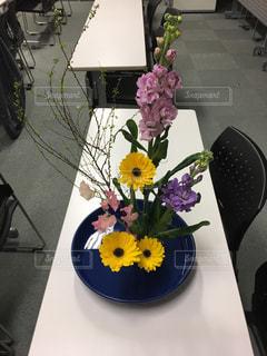 花の写真・画像素材[647207]