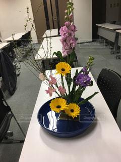 花の写真・画像素材[647209]