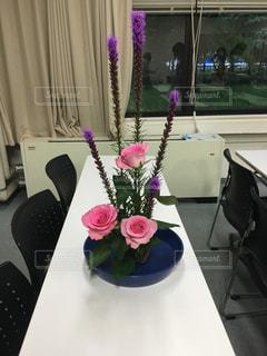 花の写真・画像素材[647217]