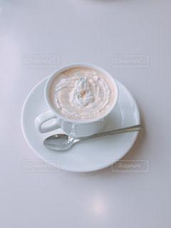 コーヒーの写真・画像素材[647261]