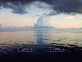 海 - No.647439