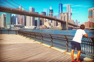 ニューヨーク - No.647448