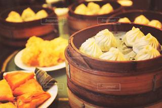 中国の写真・画像素材[647519]