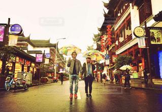 中国 - No.647526