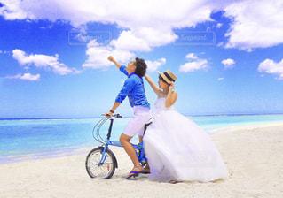 weddingphoto - No.728493