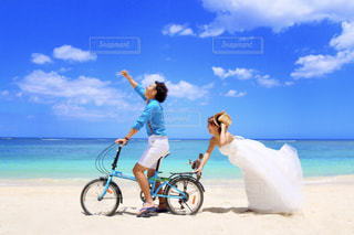weddingphoto - No.728494