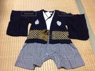 洋服 - No.18852