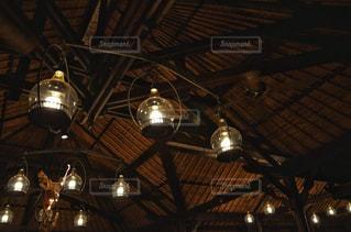 電球の写真・画像素材[700069]