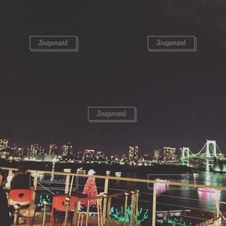 橋 - No.648120