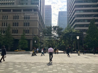 東京の写真・画像素材[648316]