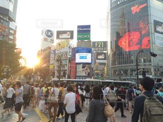 東京の写真・画像素材[648350]