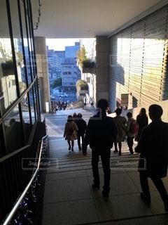 階段 - No.648358