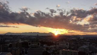 風景 - No.654289