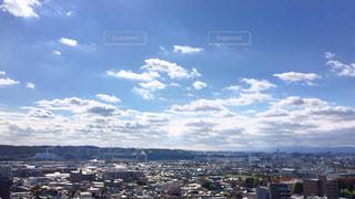 風景 - No.688110