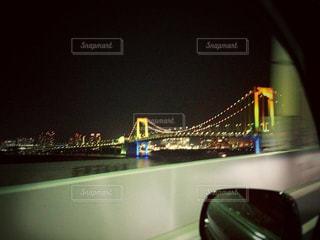 夜景 - No.703444