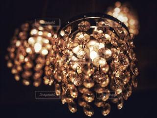 クローズ アップの光のの写真・画像素材[935620]